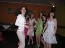 хм...всем так весело)))))))