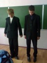 2-а КарАндАшА)))))))
