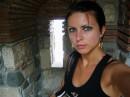 старинный замок в Болгарии