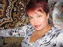 Дочка Оксана.2007.
