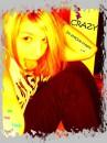 crazY*
