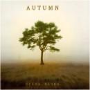 Осень вечна...