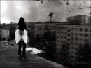 Демон, рвущийся в небо  Демон, рвущийся к солнцу  Никогда светлым не был,  Но во мрак не вернётся.
