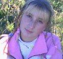 літо 2007