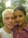 Гы я блондинГо!                                                                                      ИНЬ и ЯНЬ  !!!   хто есть хто ?!