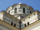 Владимирский собор (Cевастополь)