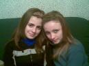 мая радная))))