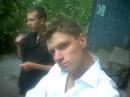 Димон и Тема)))
