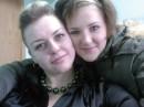 Сново мы))))