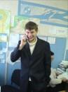 ...почти директор))