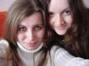 Я і Лільон Поріер