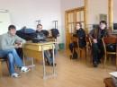 Группа БАт2-07
