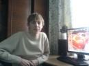 Хакер 2008
