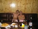 я и Вадим