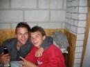 не много пьян)))))