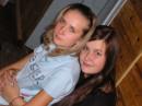 Я и Маринка