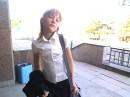 Школа.......Ето ее крыльцо