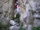 Срываюсб со скалы