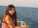 Я на море))