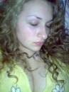 безобидней всего я когда сплю)))) пользуйтесь)))
