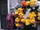 цвято4ки в Венеции))))