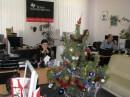 Это наш офис!