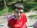 Бонито :)