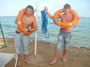 Спасатели Малибу