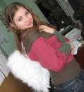 мой любмый ангелочек
