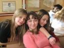 три девиц под окном............