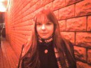 а это мну в красном цвете))спс Катюхе