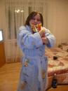 я люблю чипсы с пивом))))))))))))))))))))