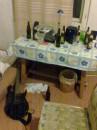 Це була моя кімната...