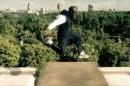 Фука (Jump London)