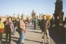 Прага 2004