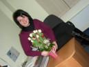 День святого Валентина....)))
