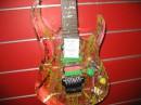 Не плохая гитарка ка на 25 штук гривен!!