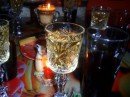 Наш святковий стіл!!!!!!!!!!!!