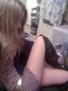 нои ножки=)