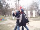 камон-камон саня!!!!)))