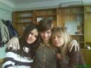 Я и мои ЛюБиМыЕ друзья!!!!Кстати у кого я в дружках?????