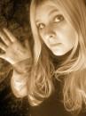 I_Love_you.....