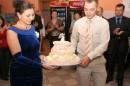 фкуснинький был тортик...)