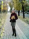 осень прекрасна....иногда.. )))