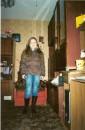 Карина 11 лет