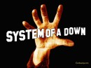 Система рулит !! )
