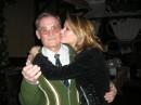 Я люблю тебя, дедуля!!! (со свадьбы)