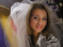 Очередная фотосессия) Очень милые, классненькие фоточки)))