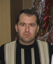 Новый 2005 год
