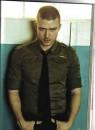 Justin Timberlake CooLL)))